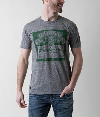 Brew City St Pats T-Shirt