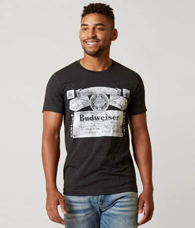 2c384776 T-Shirts for Men - Graphics | Buckle
