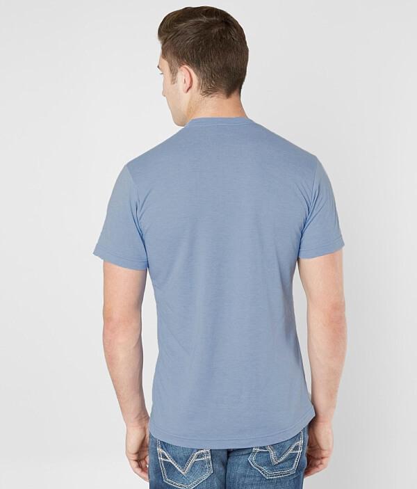 City Shirt T Brew Lite Miller n7qwPApna