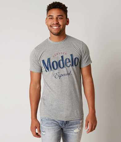 Brew City Modelo T-Shirt