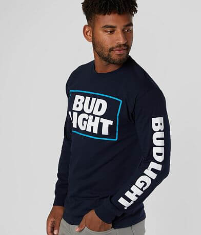 Brew City Bud Light® T-Shirt