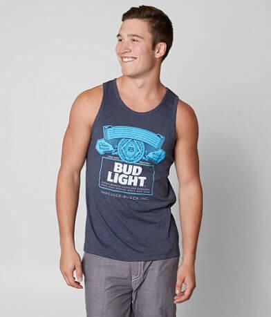 Brew City Bud Light T-Shirt