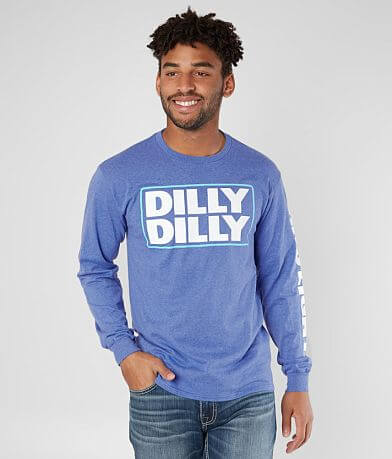 Brew City Dilly Dilly Bud Light® T-Shirt