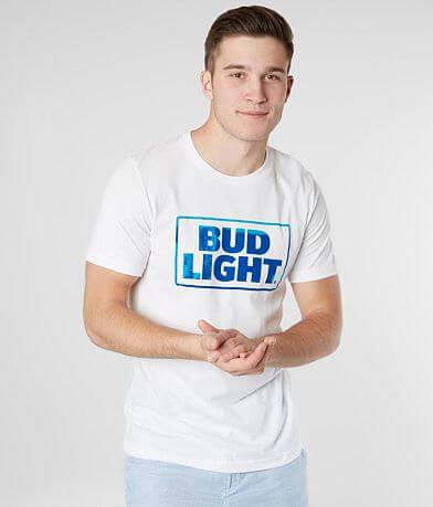 Brew City Bud Light® T-Shirt