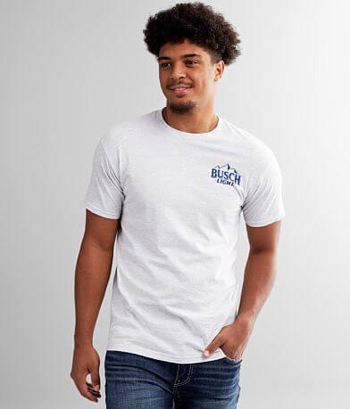 Brew City Busch Light® T-Shirt