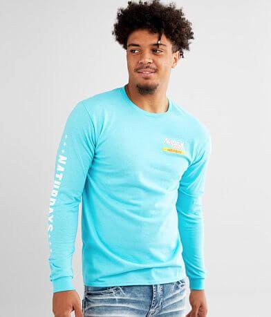 Brew City Natural Light® Flamingo T-Shirt