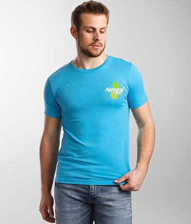 Brew City Natural Light® Naturdays T-Shirt