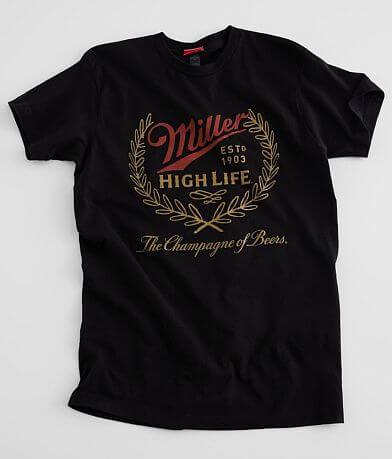 Brew City Miller High Life® T-Shirt
