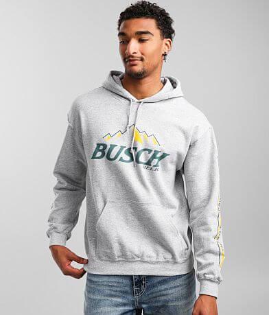 Brew City Busch® Corn Field Hooded Sweatshirt