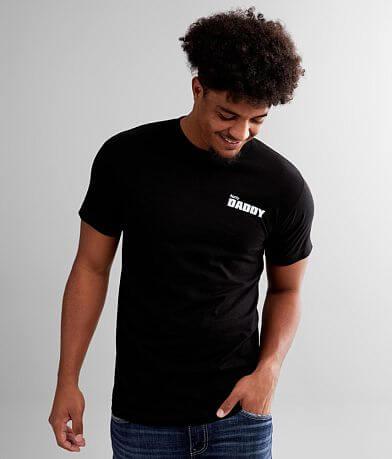 Brew City Natty Daddy® Lemonade T-Shirt
