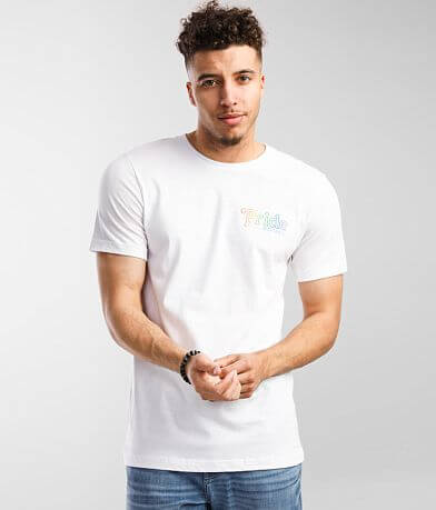 Brew City Bud Light® Pride T-Shirt