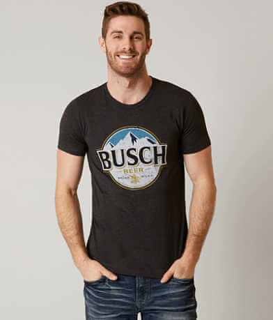 Brew City Busch T-Shirt