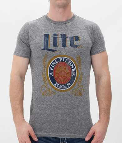 Brew City Vintage Lite Logo T-Shirt