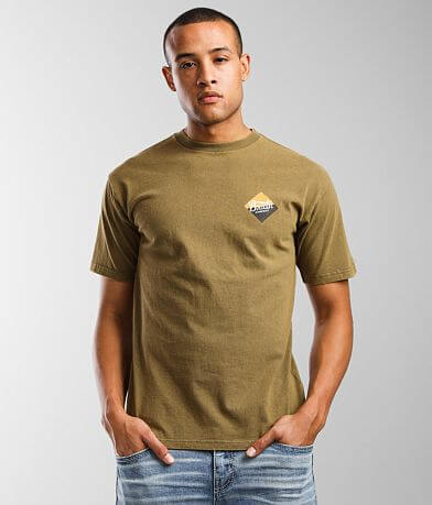Brixton Covet T-Shirt