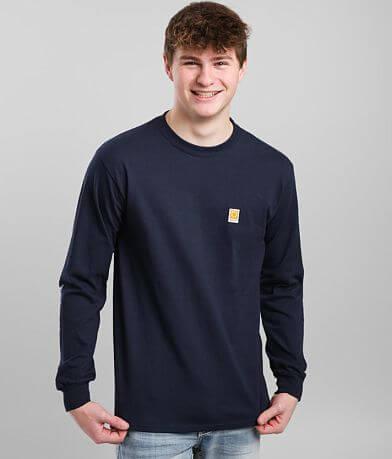 Brixton Beta T-Shirt