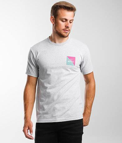 Brixton Alpha Square III T-Shirt