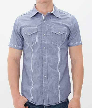 BKE Arrow Rock Shirt