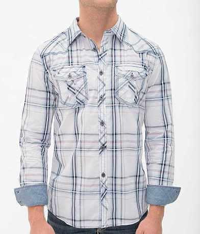BKE Kennett Shirt