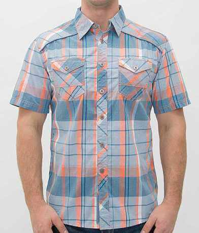 BKE Naylor Shirt