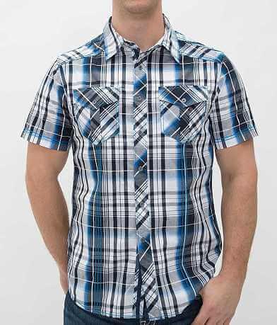 BKE Neosho Shirt