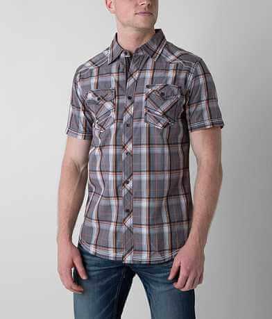BKE Pacific Shirt