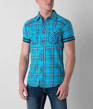 BKE Ozark Shirt
