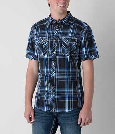 BKE Owensville Shirt