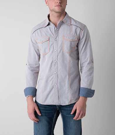 BKE Overland Shirt
