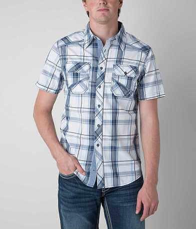 BKE Osborn Shirt