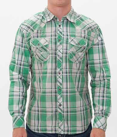 BKE Vintage Shifter Shirt