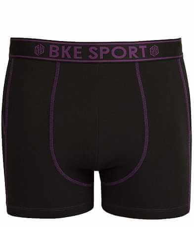 BKE SPORT React Boxer Briefs