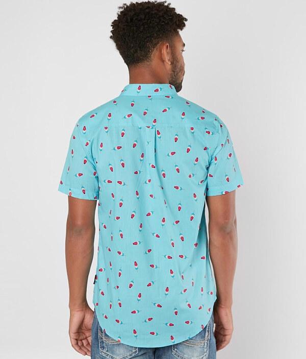 Shirt Brooklyn Cloth Brooklyn Pop Shirt Pop Pop Bomb Bomb Cloth Cloth Brooklyn Bomb Shirt Brooklyn CqR6wHt