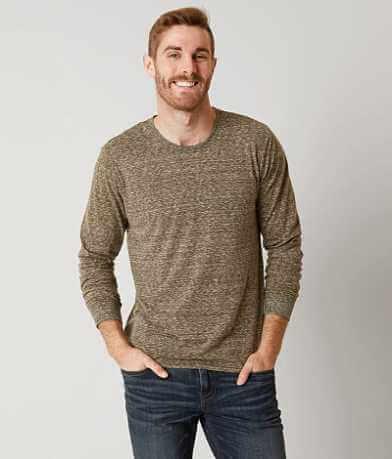 The Narrows Heathered T-Shirt