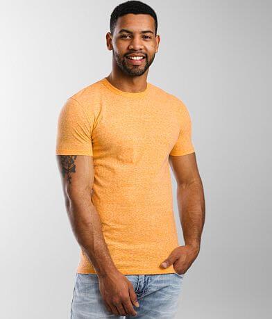 Departwest Basic T-Shirt