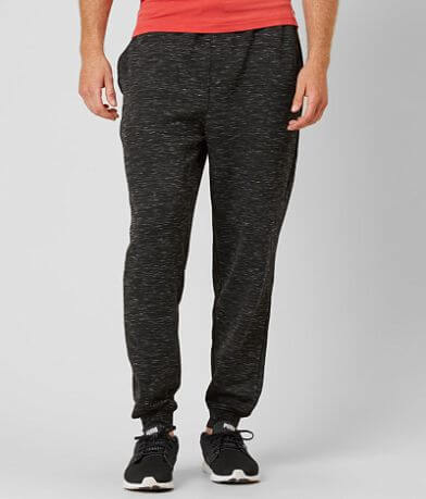 Departwest Space Dye Sweatpant
