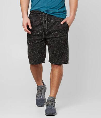 Departwest Intertech Knit Short