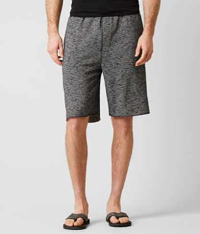 Departwest Knit Short