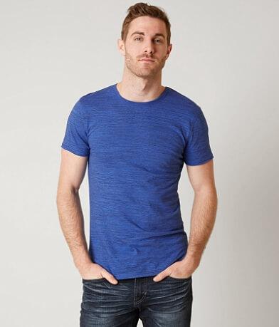 Departwest Streaky T-Shirt