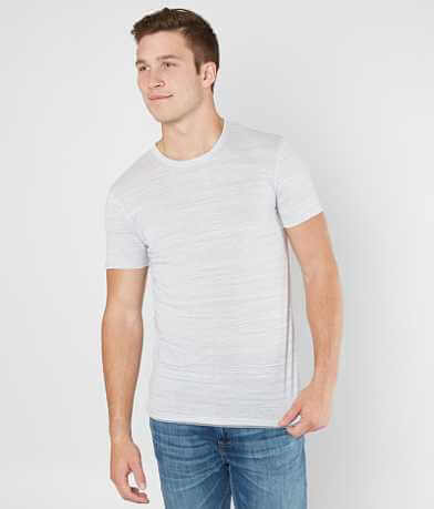 Departwest Streaky T-Shirt