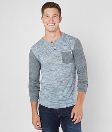 Departwest Marl Henley
