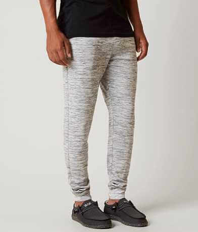 Departwest Intertech Space Dye Jogger Sweatpant