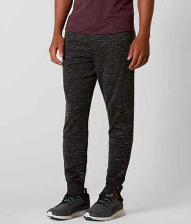 Departwest Intertech Stretch Jogger Sweatpant