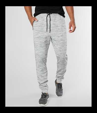 Departwest Intertech Jogger Sweatpant