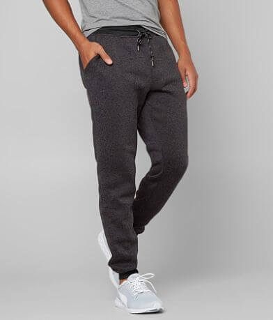 Departwest Cozy Jogger Sweatpant
