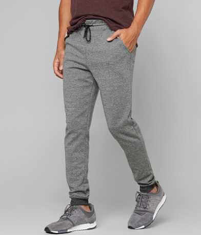 Departwest Intertech Sweatpant