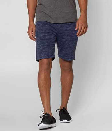 Departwest Space Dye Knit Short