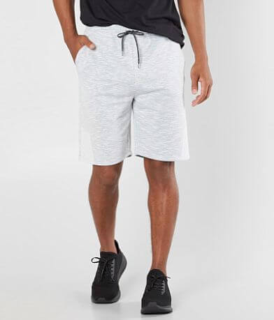 Departwest Moto Knit Short