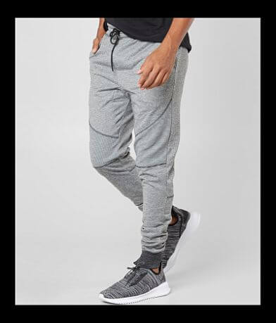 Departwest Moto Jogger Stretch Pant