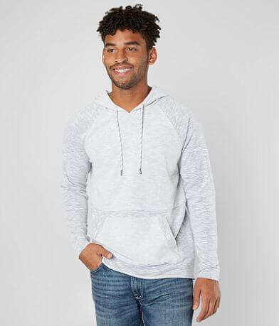 Departwest Reverse French Terry Sweatshirt