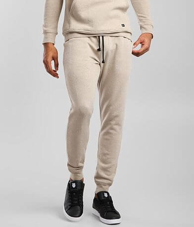 Departwest Fleece Lined Jogger